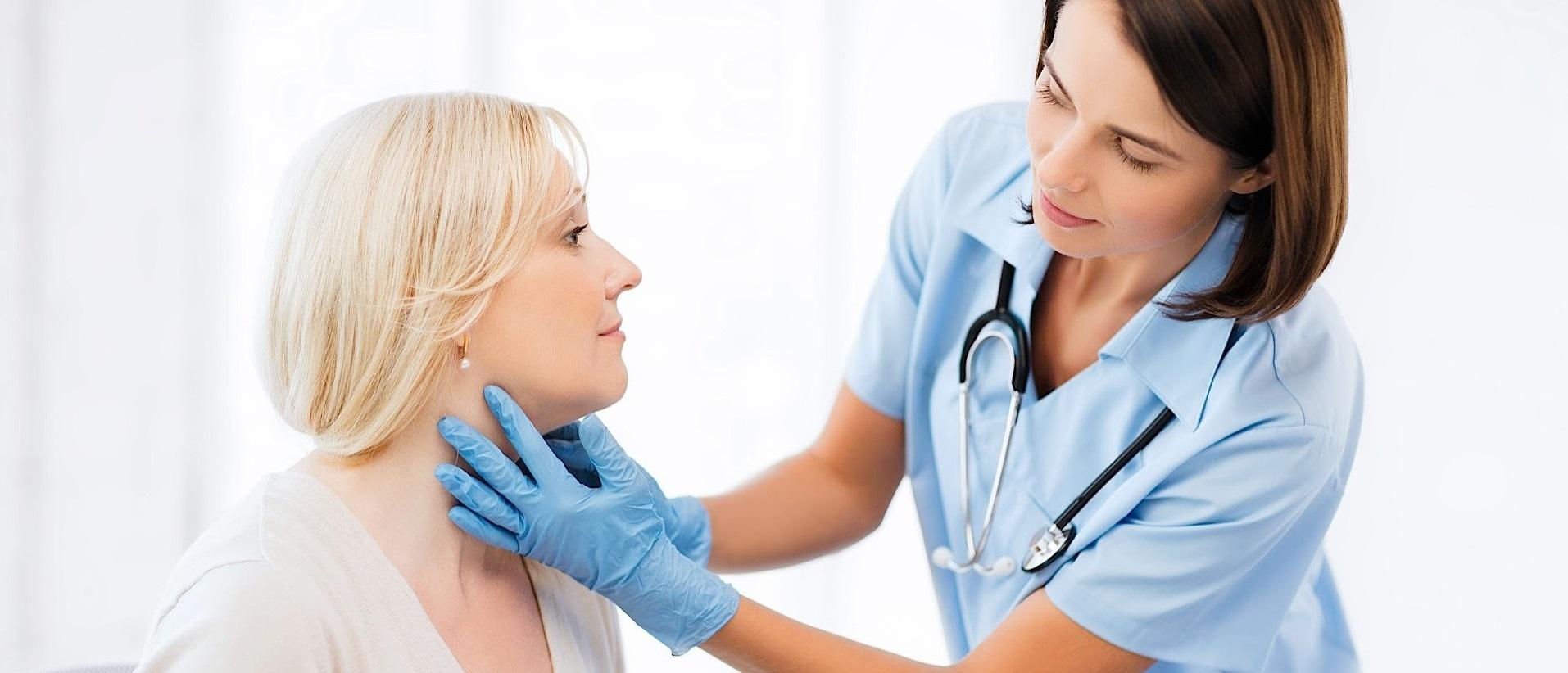 Эндокринолог отзывы