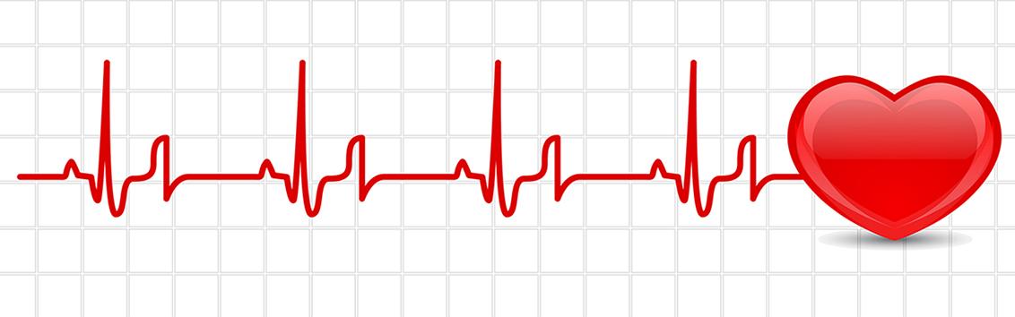 https://tonuspremium.ru/wp-content/uploads/2018/08/ekg-elektrokardiogramma.jpg