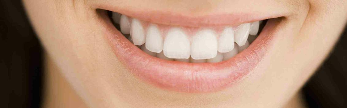 КТ в стоматологии