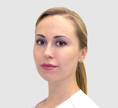 Валит Наталья Владимировна