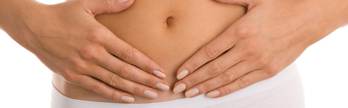 Лечение опущения матки