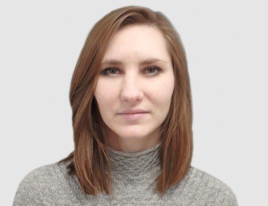 Жиркова Мария Михайловна